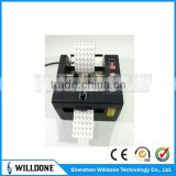 TD-150 electric automatic tape dispenser for packaging