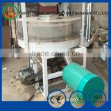maize meal flour powder making machine stone rice mill grinder