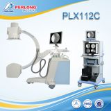 Famous brand C-arm PLX112C with good configuration
