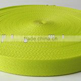 Custom Bias Banding Tape Webbing