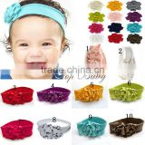 top baby hair bands for girls
