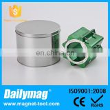 Strong Magnetic Water Descaler Aluminium Material