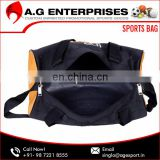 Lightweight and Durable Gym Bags with Custom Brand Logo