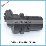 For Ford camshaft position sensor 8S4P-7H103-AA 8S4P7H103AA