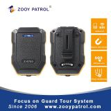 Z-6700 GPRS WIFI Online Guard Tour