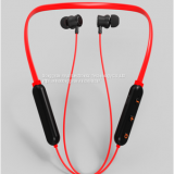Stereo Earbuds Wireless Stereo Bluetooth Earphone