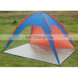 wholesale price tent fishing,beach sun shade tent camping ,pop up sun shelter tent