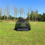 Backpacking Tents Hiker Outdoor Bushcraft Bivvy Canopy 2 Man Tent