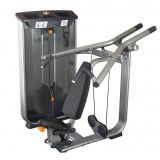 CM-313 Shoulder Press Shoulder Exercise Machine