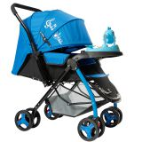 music best selling baby stroller