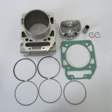 OEM BRP Cam am Outlander Parts 1000 cc Cylinder Kit for Side by Side Buggy atv utv 4x4 Original