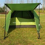 4 Man Dome Tent For Travel  3 Person Backpacking Tent