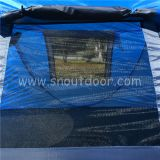 Anti Wind Pop Out Tent Wind Proof