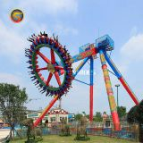 China Amusement Park Rides big pendulum manufacturer Rides Amusement Equipment For Sale