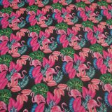 COLORFUL PVC/PU COATED MULTIPLE PRINTED OXFORD FABRICS FOR COVERING/BAGS/LUGGAGE/BACKPACKS