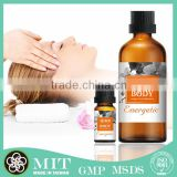 DON DU CIEL energetic orchid embryonic massage oil for beauty and health care products distributors