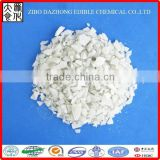 (waste and drinking water Treatment Chemical) flake 15.8% Aluminium Sulphate/aluminium sulfate