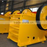 mining machinery,jaw crusher energy-saving with high qulity