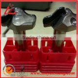 diamond router bits for wood