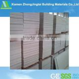 Made in China good quality eco-friendly building materials interior faux stone wall panels