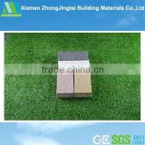 Modern Flooring Materials eco-friendly high-tech water permeable brick outdoor flooring driveways