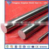 316 Stainless Steel Products, 316 Steel Round bars                                                                         Quality Choice
