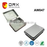 Hot Sell IP67 Aluminum Waterproof Junction Box                                                                         Quality Choice