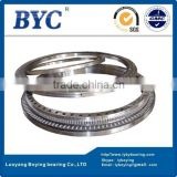 MTE-324X Slewing Bearings (12.770x20.486x2.375in) BYC Band machine tool accessories worm bearing