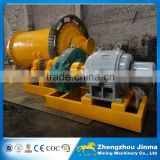 professional mining equipment lower price grinding mill for gold ,copper
