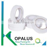 Heat Seam Seal Tape