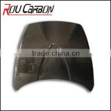 CARBON FIBER HOOD FOR RX8 OEM BODY KITS