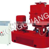 SD-150 Plastic Milling Granulator / Waste Scrap Plastic Recycling/ Plastic Recycling Chemical/Plastic Recycling Containers