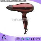 small travel hair dryer