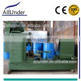 automatic steel drum production line