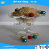 Export/sell beef skin technical gelatin