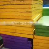 china wholesale thick eva foam sheet 10mm,foam insulation sheet, best price eva foam sheet
