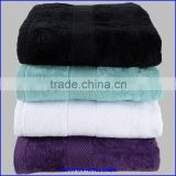 Wholesale bath towel, home hotel resorts towel                                                                                                         Supplier's Choice