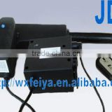 12v or 24v DC Electric Linear Actuator for Hospital Beds and Furniture parts 500mm stroke