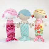 SALE Baby Mini Mermaid Dolls