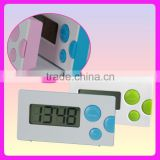 Digital countdown timer,Kitchen timer,LED dimmer controller timer