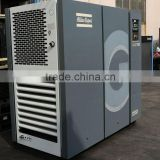 atlas copco air compressor screw compressor air compressor for sale                                                                         Quality Choice