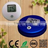 solenoid valve water pump controller shower timer