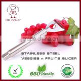 Stainless Steel Vegetable Peeler Apple Peeler wholesale peeler