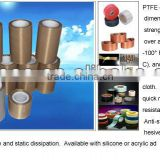 chemical resistance tape /non-toxic tape/ repeatedly paste tape