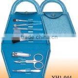 handbag cosmetic set
