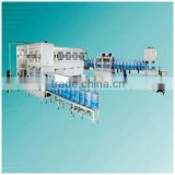 Reasonable price of QGF-200 5 gallon water filling system/machine/line/plant/equipment/umit