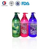 OEM Cheap Hotel Shampoo And Soap With High Quality