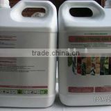 Ethephon 480SL - other product phostoxin tablets / biopesticides