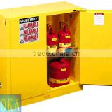 small contation fire hydrant cabinet