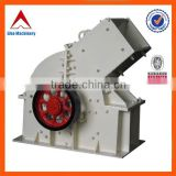 High Quality Laboratory Hammer Mill Price for Sale